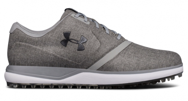 high fashion sells super specials Best Golf Shoes 2019 Under £100 - 2019 Buyers' Guide