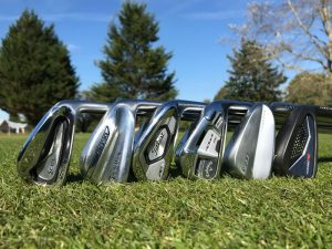 best-compact-distance-irons-2018-web