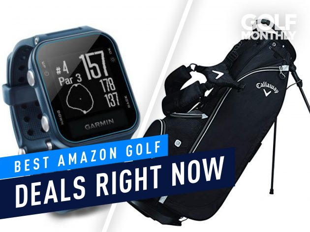 6fc4bf29 Best Amazon Golf Deals Right Now - The best offers on the web