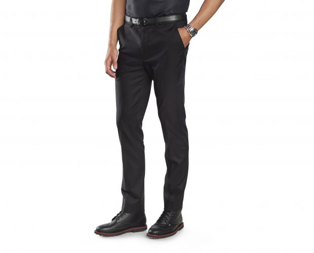 6b9fef36284a Best Golf Trousers 2019 - Perfect your look on the course this season