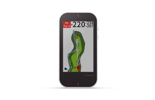 Best Golf GPS Devices 2019 - Which Is Right For You?