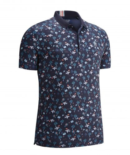 cdd1ceff The current range of Penguin polos is extensive, with colours and styles to  suit a variety of tastes. We particularly like this offering as it delivers  a ...