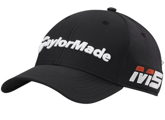 Best Golf Caps 2019 - Check out the different styles