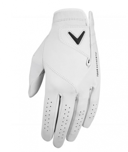 Saga importante Insignia  Best Golf Gloves - These all offer superb grip and comfort