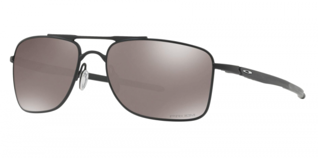 ee4a95db37 Best Golf Sunglasses 2019 - Our guide to the very best eyewear in golf