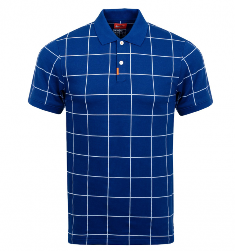 16aeb70b Nike Golf Slim Grid. Brand new this season from Nike, these shirts proved  immensely popular amongst professionals competing at the Masters.