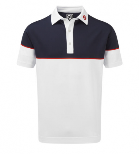 9488eda13 Best Golf Polo Shirts 2019 – Look your best on the fairways