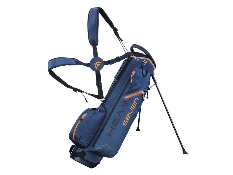 Best Golf Stand Bags 2019 Lightweight Carry