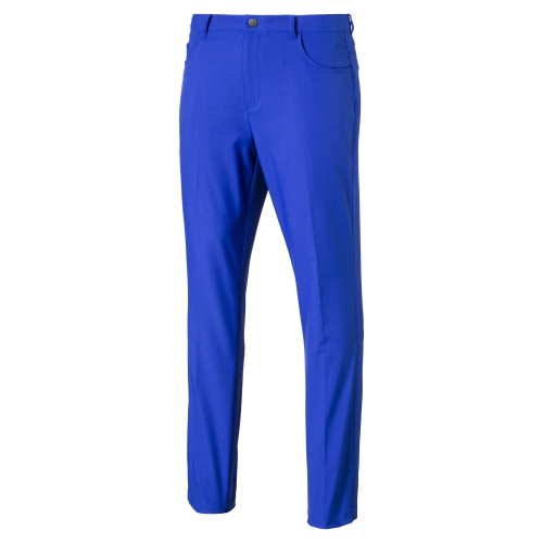 0dd12f6b Best Golf Trousers 2019 - Perfect your look on the course this season