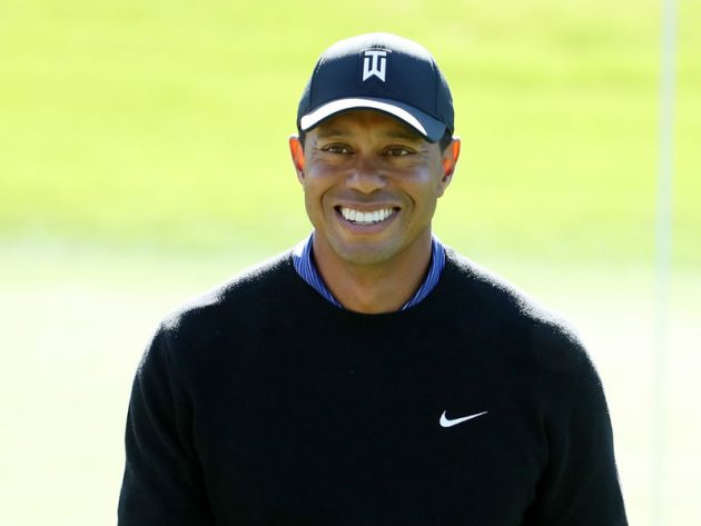 f78442b866252 Tiger Woods  Net Worth Rises To  800m - Golf Monthly