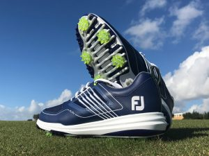 FootJoy-Fury-web