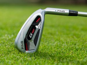 Ping-G410-iron-outdoor-web