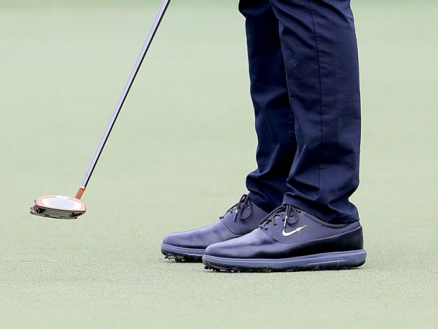 c2ed1e18 Best Nike Golf Deals Right Now - We pick out some of the best bargains