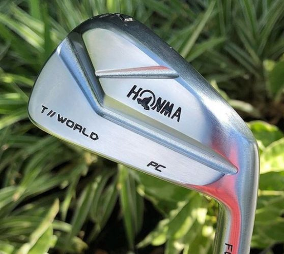 88e79cb3eb8f6 A reminder that Casey was testing these Honma irons earlier in the year…