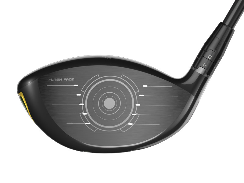 Image result for callaway epic flash driver