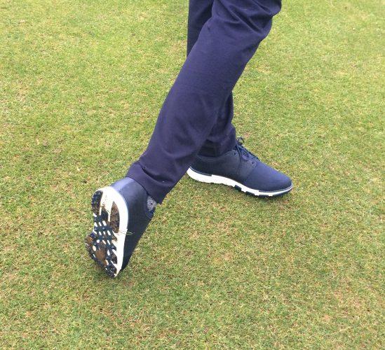 Skechers Go Golf Elite V.3 Approach RF