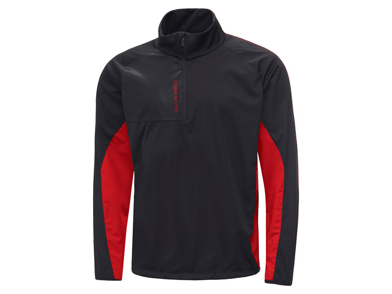 958eed2f93d0 Best Golf Wind Tops 2019 – Don t pass on these tops