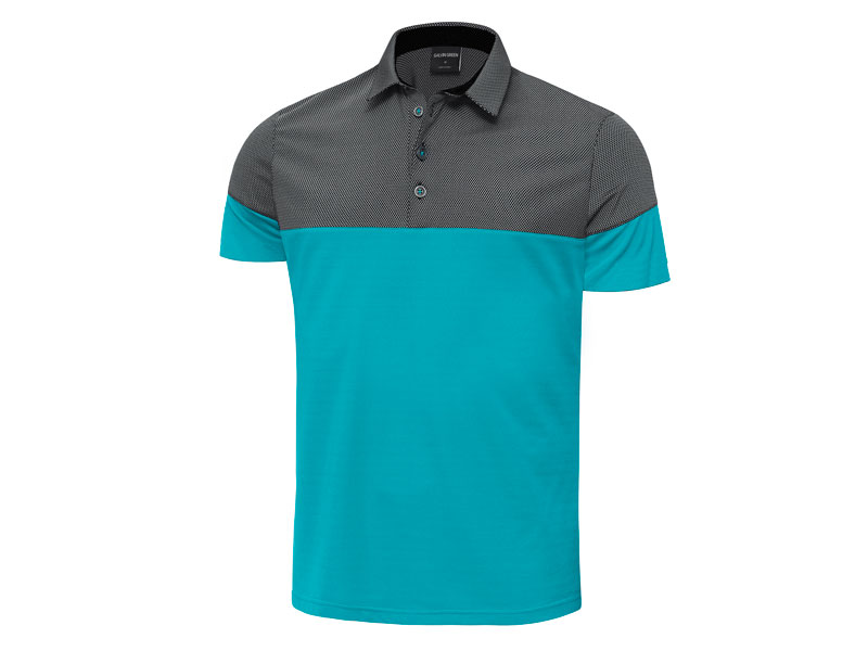 6c91c27d Best Golf Polo Shirts 2019 – Look your best on the fairways