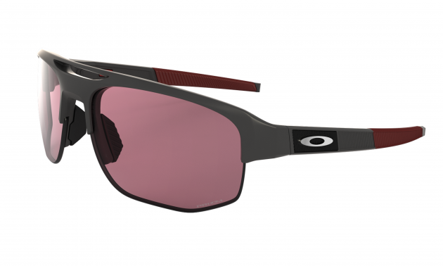 timeless design f0c74 82a2d Oakley Mercenary Sunglasses