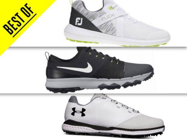 mizuno golf shoes size chart europe 2018