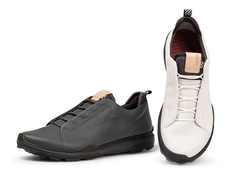 f26a30484db0 New Styles Added To Ecco Biom Hybrid 3 Shoe Range - Golf Monthly
