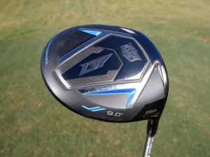 wilson-d7-driver-outdoor-web