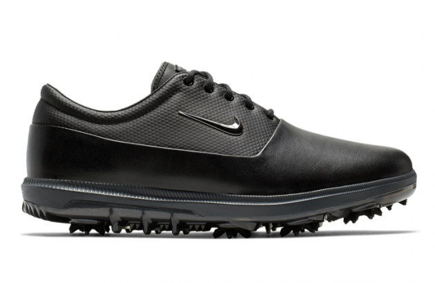 73dc9ef52297 Best Nike Golf Deals Right Now - We pick out some of the best bargains