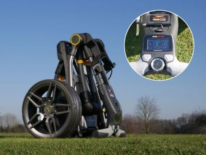 powakaddy-c2i-gps-web-new