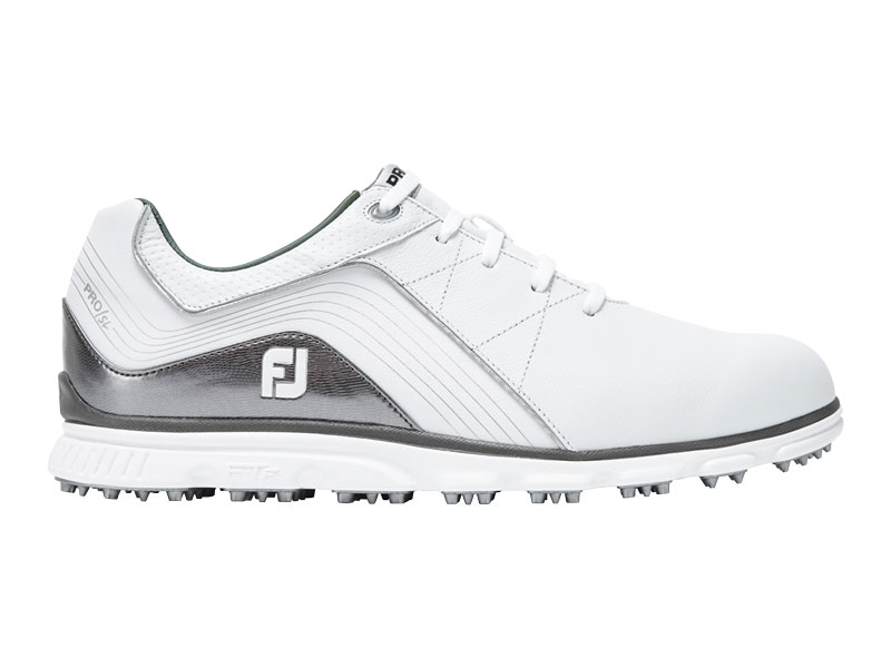 32fe0631b552 Best Spikeless Golf Shoes 2019 - Comfort and fashion on the fairways