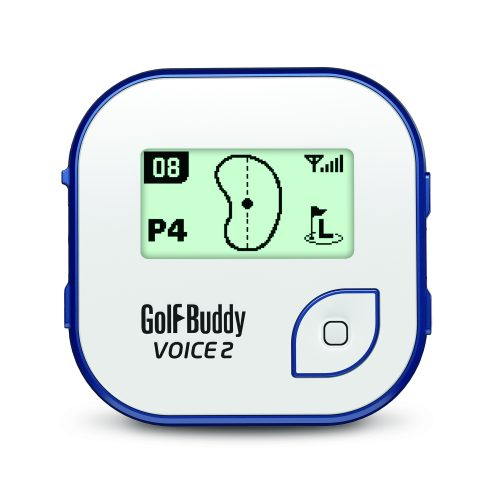 Best Golf GPS Devices 2020 Best GolfBuddy Rangefinders