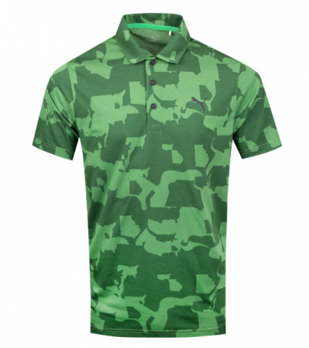 Best Golf Polo Shirts 2019 Look Your Best On The Fairways