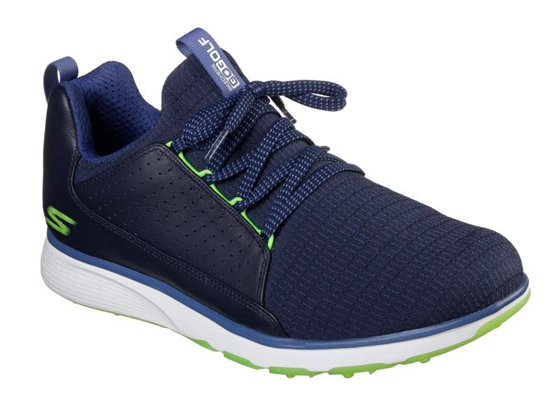 mizuno zapatos de golf 04 xl