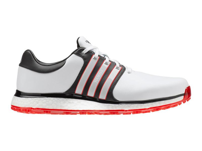 Best Spikeless Golf Shoes 2020