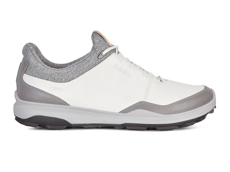Best Ecco Golf Shoes - The best shoes