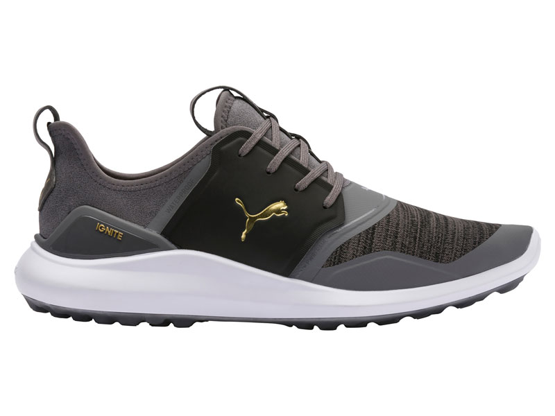 0276b127834eb Best Spikeless Golf Shoes 2019 - Comfort and fashion on the fairways