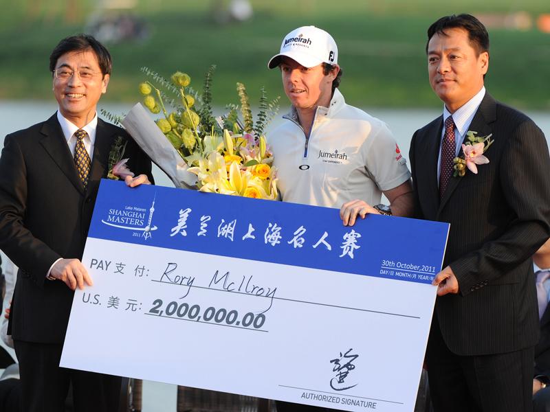 Us masters betting offers lifescript pont de vaux horse racing betting terms
