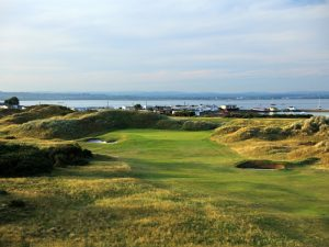 Best Lesser-Known Links Courses