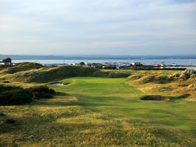 5 Of The Best Lesser-Known Links Courses