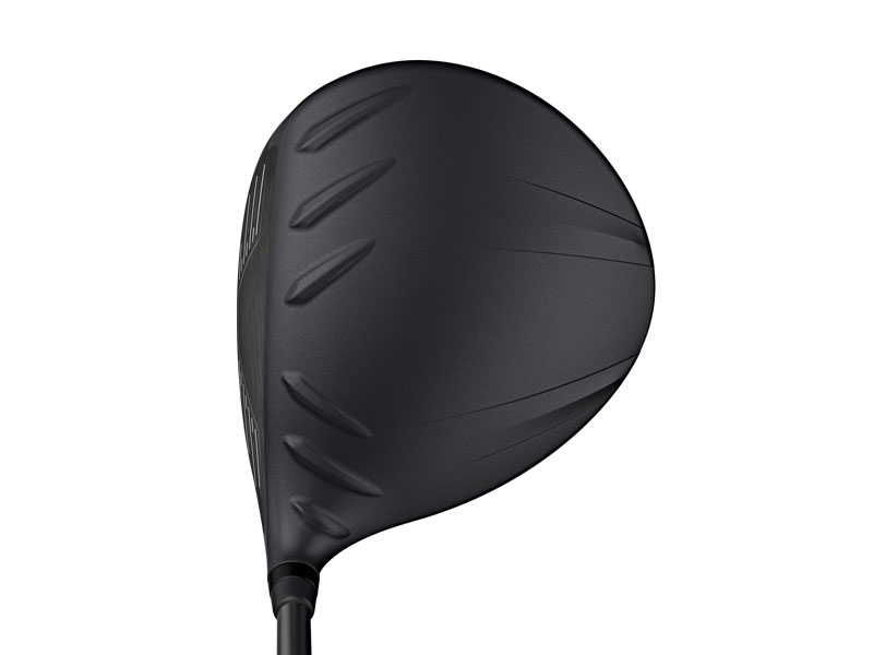 7cf570ba7a1 Ping G410 LST Driver Unveiled - Golf Monthly Gear News