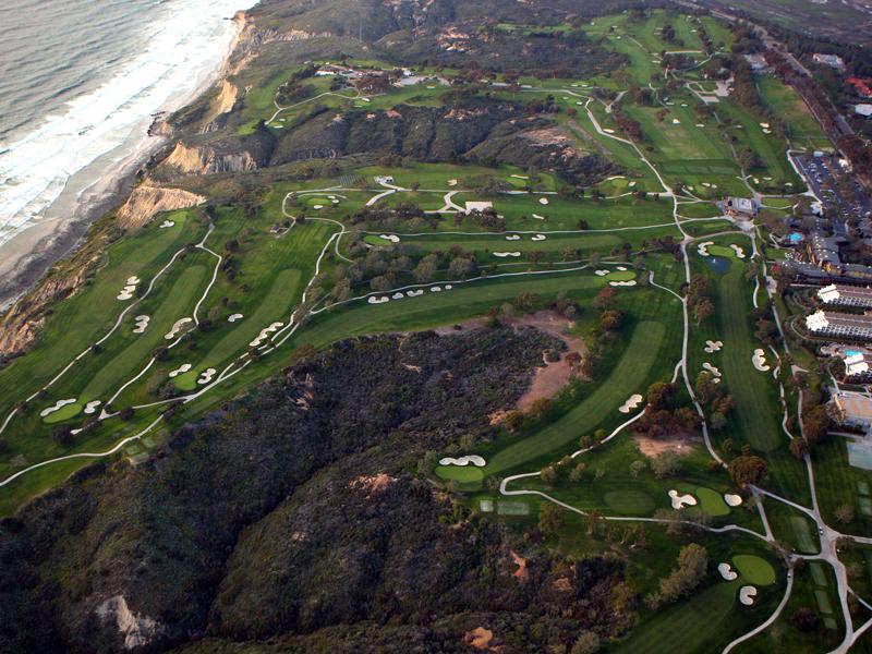 Golf Us Open 2021 Leaderboard