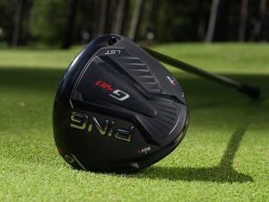 Ping-G410-LST-driver-outdoor-hero