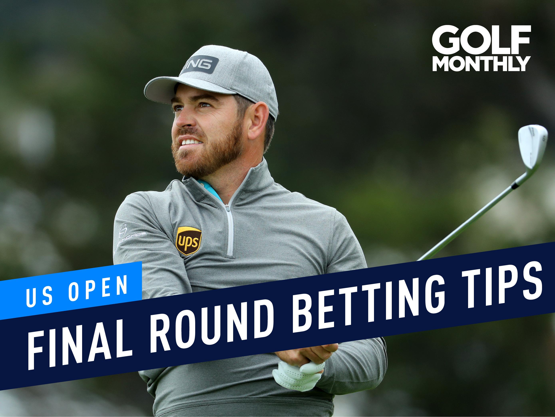 sky sport golf betting