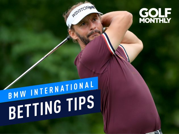 Bmw International Open Golf Betting Tips 2019 Free Betting Guide
