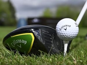 Your Guide to the Perfect Golf Accessories