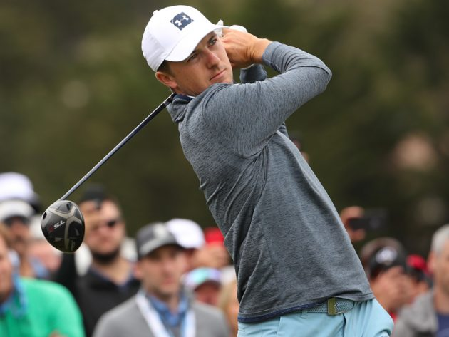 Travelers championship betting tips sport betting strategy system