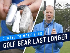 7 Ways To Make Your Gear Last Longer