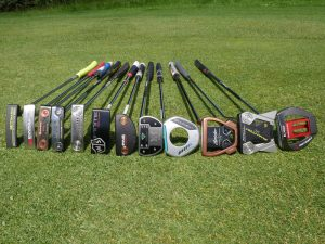 best-putters-2019-web