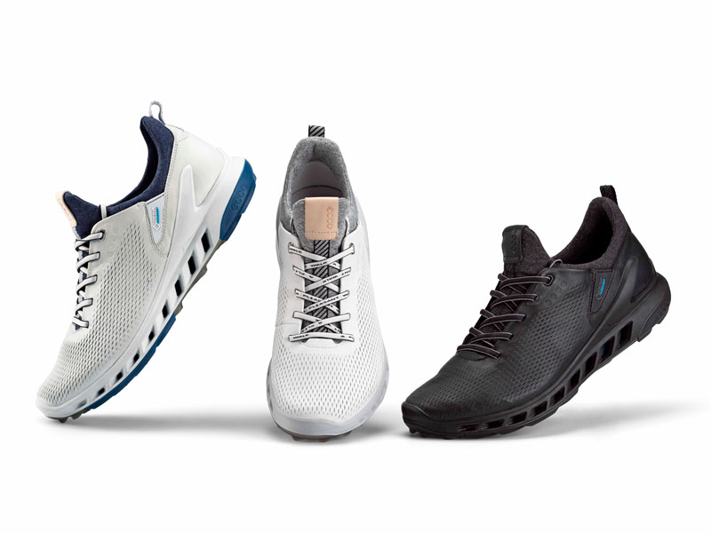 Gore Tex On Flipboard Camping Sneakers Shopping