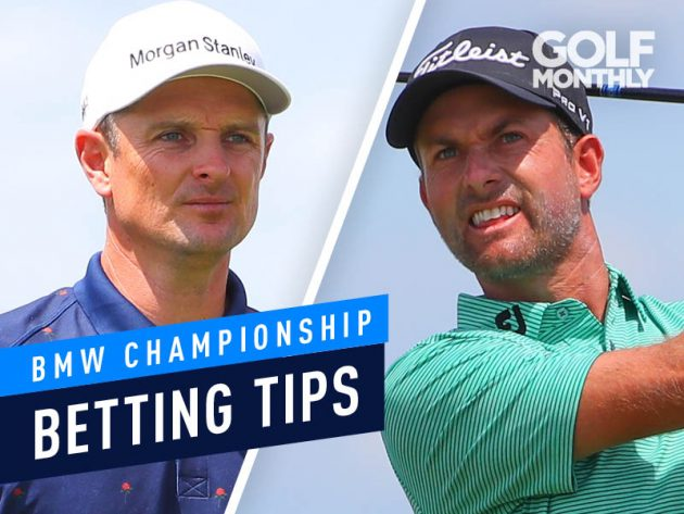 Bmw Championship Golf Betting Tips 2019 Free Betting Guide
