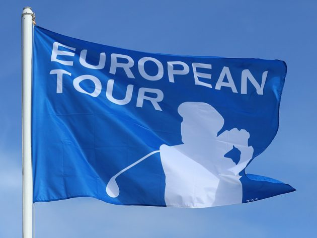 European Tour Targets Slow Play In New Four-Point Plan
